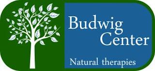 Budwig Center con sede a Malaga