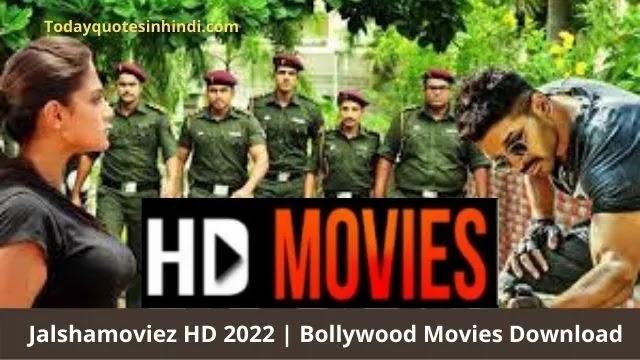 Jalsha-Movie-Movies-Download