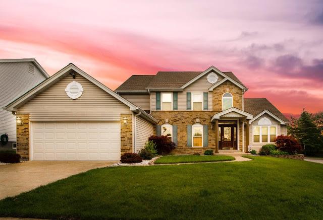 Hal-hal yang Perlu Dipertimbangkan Sebelum Membeli Rumah