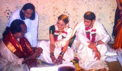 mahesh-babu-wedding2
