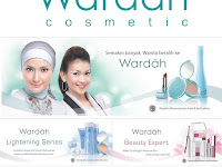 Harga Produk Wardah Kosmetik Terbaru Agustus 2017, Cek Disini!