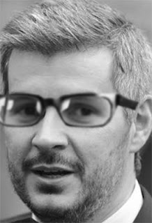 Marcos Peña Braun