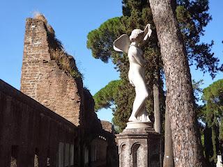acatolico 5 - Eataly - comer em Roma