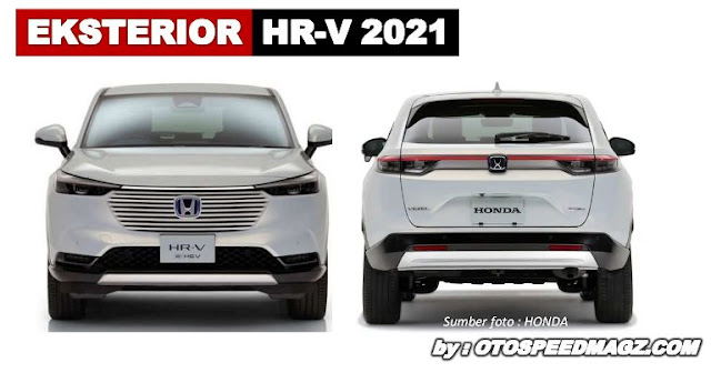 desain-eksterior-honda-hr-v-2021