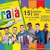 Em Picuí PB, rádio Sisal FM, realiza seu 6º Arraial.