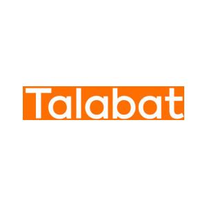 وظائف | Tlabat