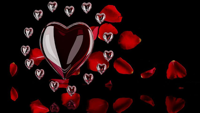 Heart Images,Beautiful Collection