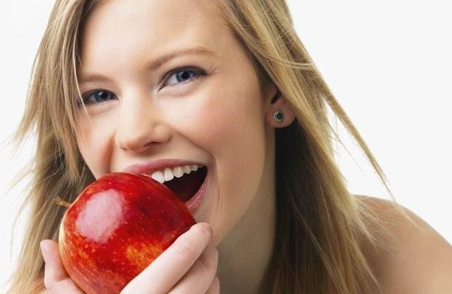Aqui estão 5 alimentos que são ricos em antioxidantes