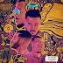 Tio Edson - Só Faço (Feat. Shabba Wonder & AG) [DESCARREGAR]