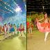 Grupo cultural Balancinha vence na categoria mirim na primeira noite XVI Arraial São João da Parnaíba