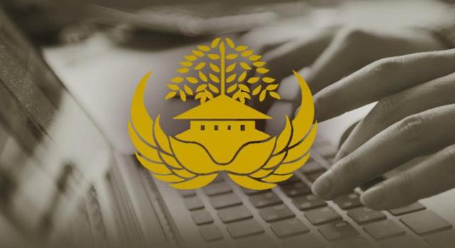 Pengadaan CPNS 2018 Pemerintah Siapkan Aturan