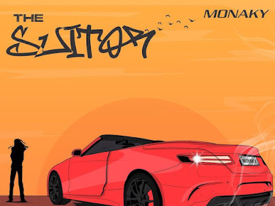 DOWNLOAD MUSIC: Monaky – The Suitor