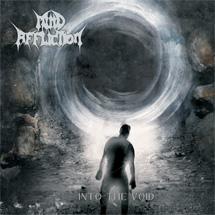 Mind Affliction