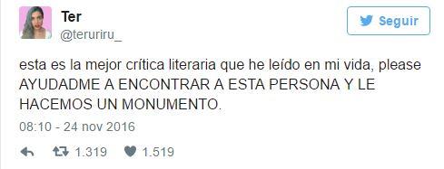 El Club de los Libros Perdidos, Federico García Lorca, Kardashians, Best Sellers, Libros juveniles, libros recomendados,celebrities ,  Amazon, reality show