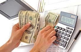 Jika Anda berencana untuk menciptakan atau sudah menjalankan bisnis dan ingin sukses 8 Tips mengelola keuangan bisnis Anda