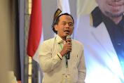 PKS : Badan Pangan Nasional Jangan Berpikir Nyari Keuntungan