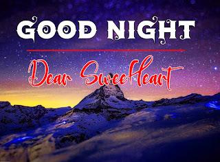 Good Night Wallpapers Download Free For Mobile Desktop46