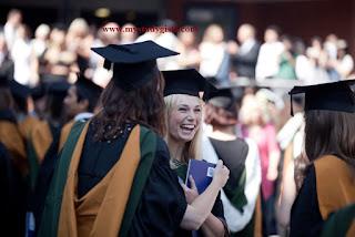 Scholarships for Masters Degree Program in UK