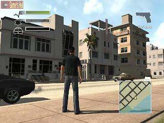 Driv3r (PC) 2004
