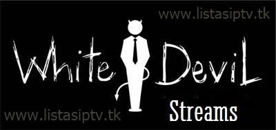 Como Instalar o Add-On White Devil Streams no KODI - TV Online, Filmes, Séries, Desenhos e mais