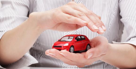 Siapa Bilang Proses Klaim Asuransi Mobil Sulit