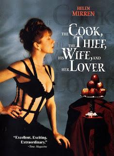 مشاهدة-فيلم the cook the-thief-his wife her lover 1989-مترجم