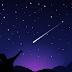 Mengapa Luar Angkasa Gelap Padahal Banyak Bintang?
