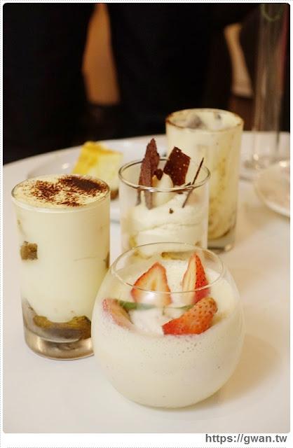 O Rose法式冰淇淋,捷運美食,捷運藍線美食,花朵冰淇淋,玫瑰花冰淇淋,少女甜點,夢幻甜點,手工冰淇淋,甜點下午茶,玫瑰花瓣,法國主廚-32