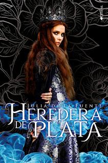 https://enmitiempolibro.blogspot.com/2019/06/resena-heredera-de-plata.html