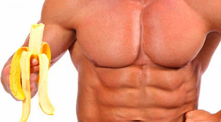 BODYBUILDING DIET PLANS FOR CUTTING – PLAN YOUR DIET ACCORDINGLY