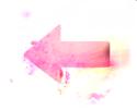 http://witchpub.blogspot.com/2018/01/strona-71.html