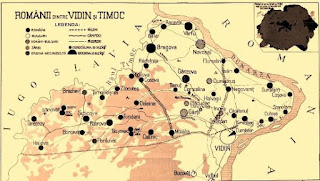 Romani din Timoc