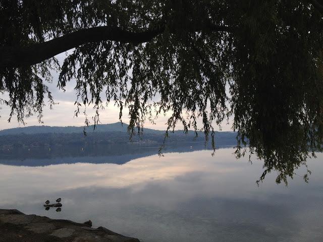 lago-provincia-biella