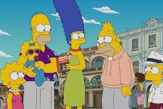 تحميل لعبة عائلة سمبسون سمبسنز استغلالها [التسوق مجانا] مهكرة مجانا للاندرويد 2020