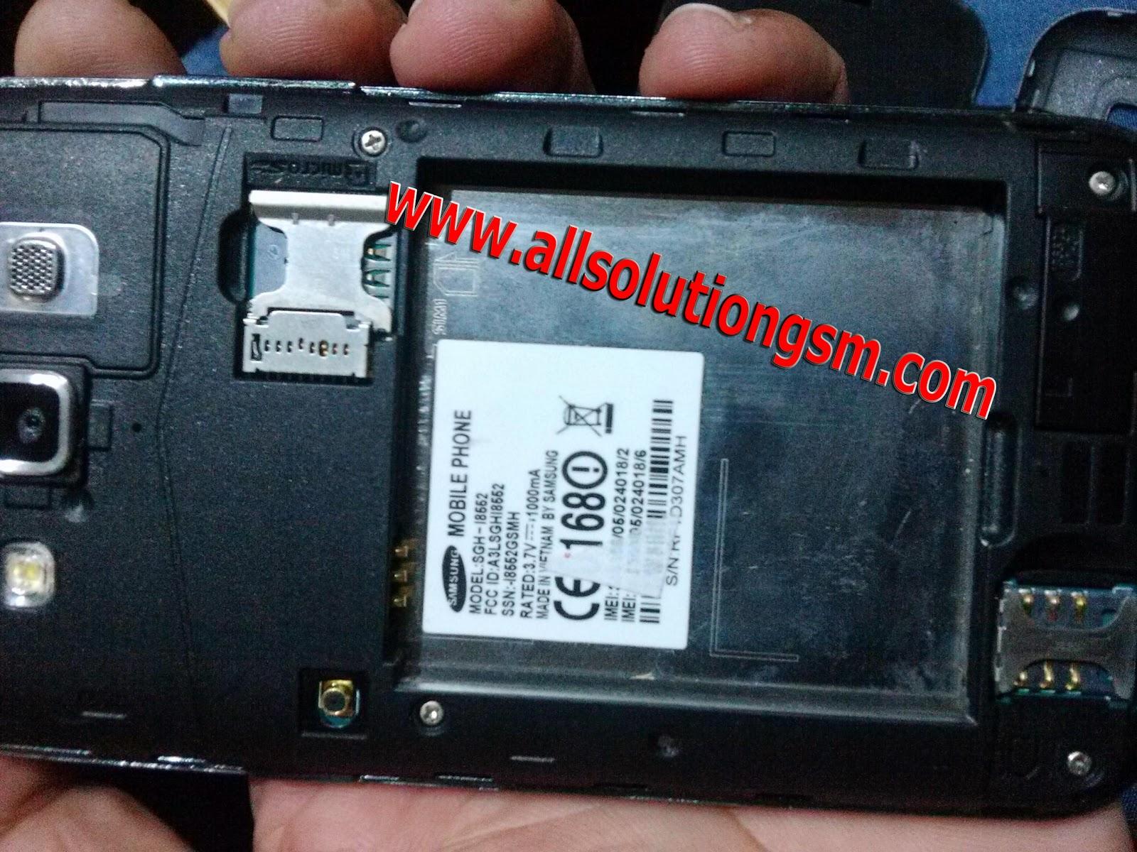 Download Azpen a745 firmware update