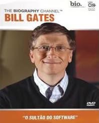 Bill%2BGates%2B %2BO%2BSult%25C3%25A3o%2Bdo%2BSoftware Download Bill Gates: O Sultão do Software   DVDRip Dual Áudio Download Filmes Grátis