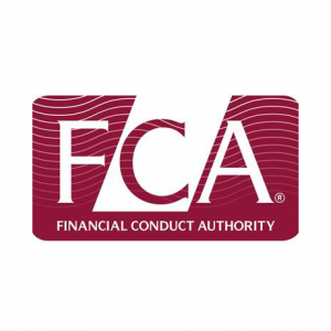 Fca regulated forex brokers
