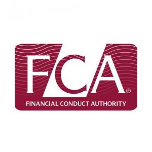 Forex companies in uae