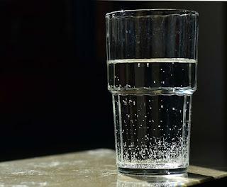 benefits of drinking warm water,warm water benefits