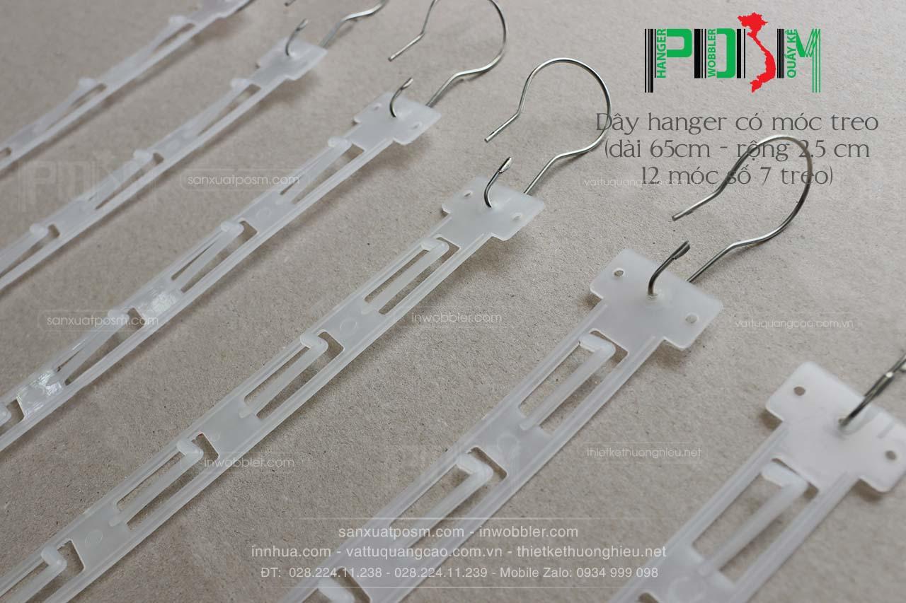 dây-hanger-treo