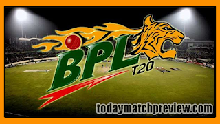 Today BPL 2019 3rd Match Prediction Comilla Victorians vs Sylhet Sixers