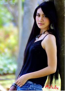 Image Result For Sandra Dewi Ngentot