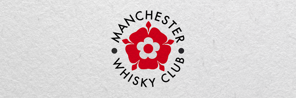 The Manchester Whisky Club
