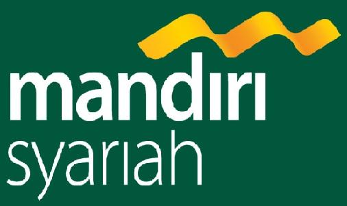 LOWONGAN KERJA SMA SMK BANK SYARIAH MANDIRI