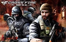 تحميل العاب حرب وقتال واكشن للكمبيوتر والموبايل مجانا Download war games and action for PC and mobile free