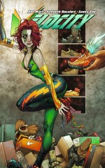 http://www.comicbookresources.com/comic-previews/velocity-tpb-full-first-issue-top-cow-productions-2016