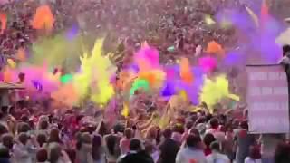 Holi festival Whatsapp status | व्हाट्सएप स्टेटस  2020
