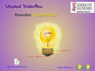 http://rec.mestreacasa.gva.es/webzip/2a731633-55cf-443e-8916-e1e04231d893/
