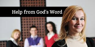 https://biblelovenotes.blogspot.com/2016/05/8-steps-for-overcoming-bitterness.html