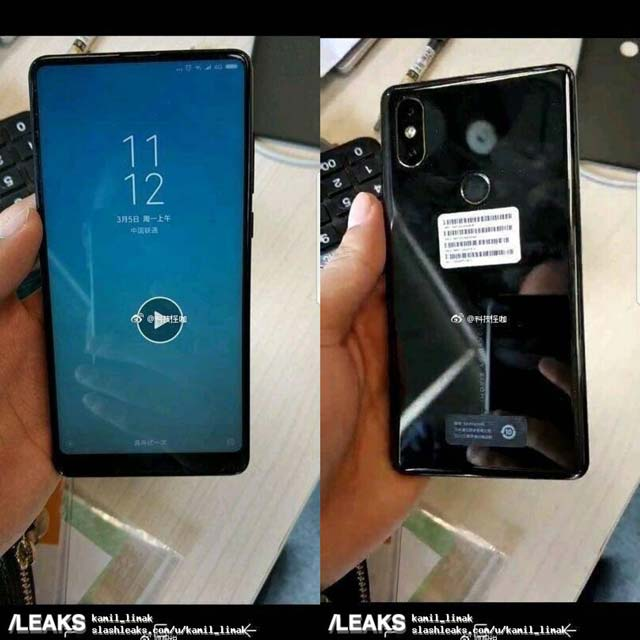 xiaomi-mi-mix-2s-back-front-design-leaked
